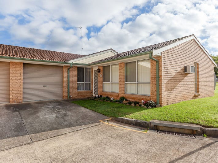 12/53 Woodland Road, St Helens Park, NSW 2560