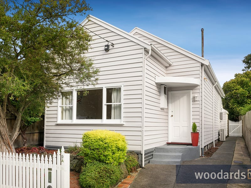 9A Normanby Street, Hughesdale, Vic 3166