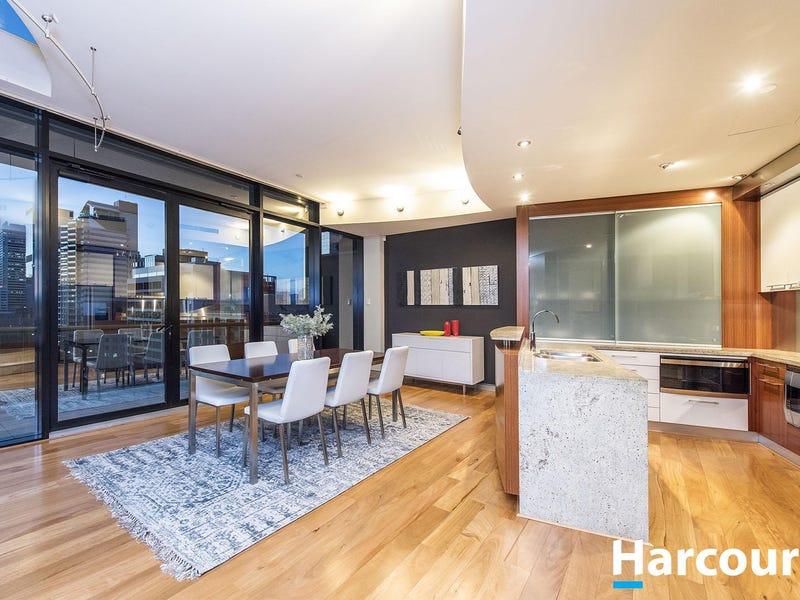 54/255 Adelaide Terrace, Perth, WA 6000