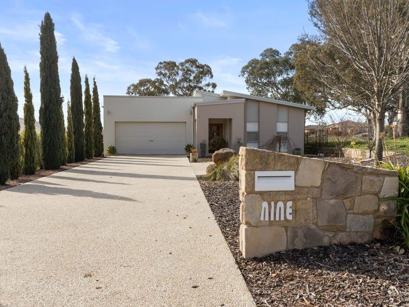 9 Burgess Pl, Yass, NSW 2582