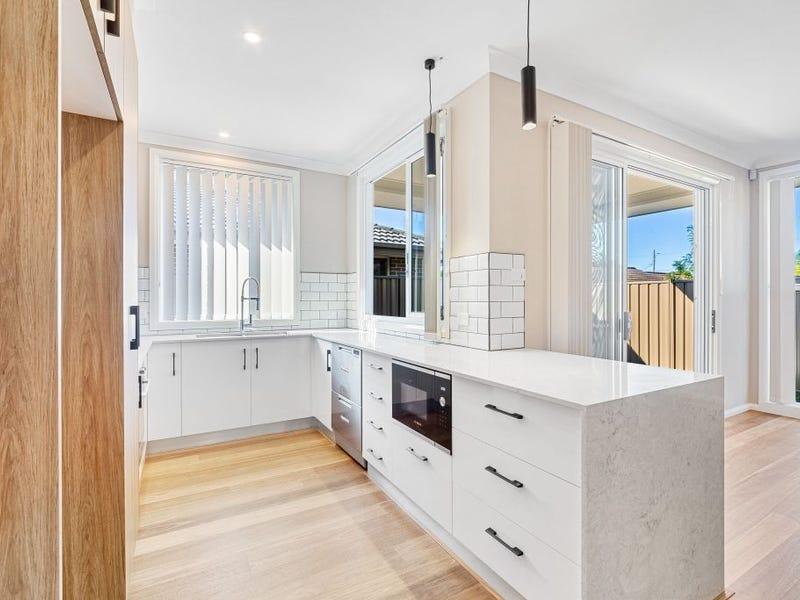 3/32 Warrah Street, Ettalong Beach, NSW 2257