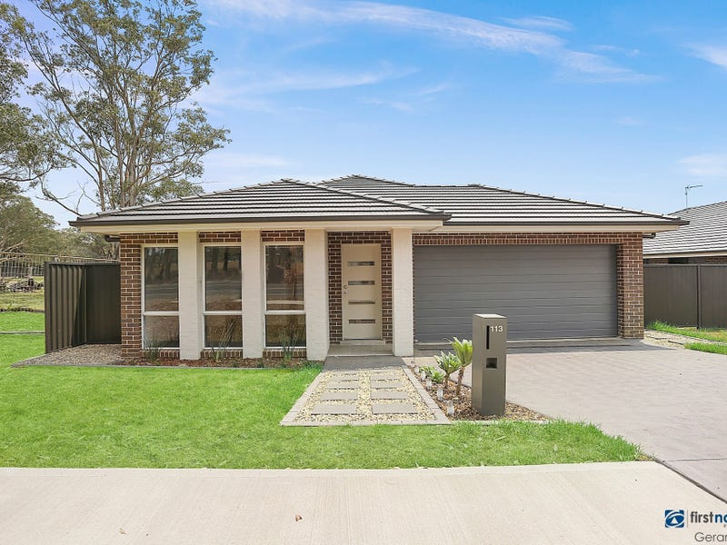 113 Thirlmere Way, Tahmoor, NSW 2573