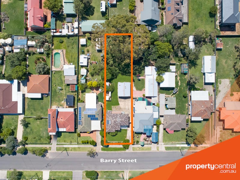 66 Barry Street, Cambridge Park, NSW 2747