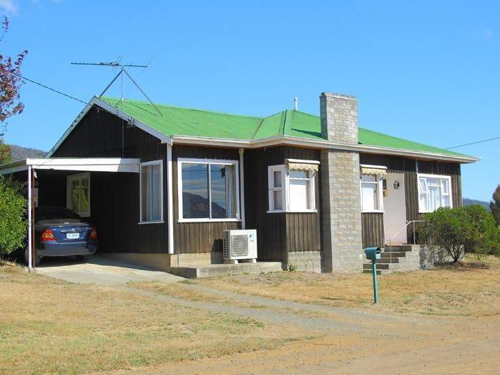 44 Dowlings Road, Huonville, Tas 7109