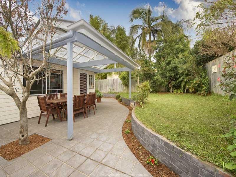 59 Gondola Road, North Narrabeen, NSW 2101