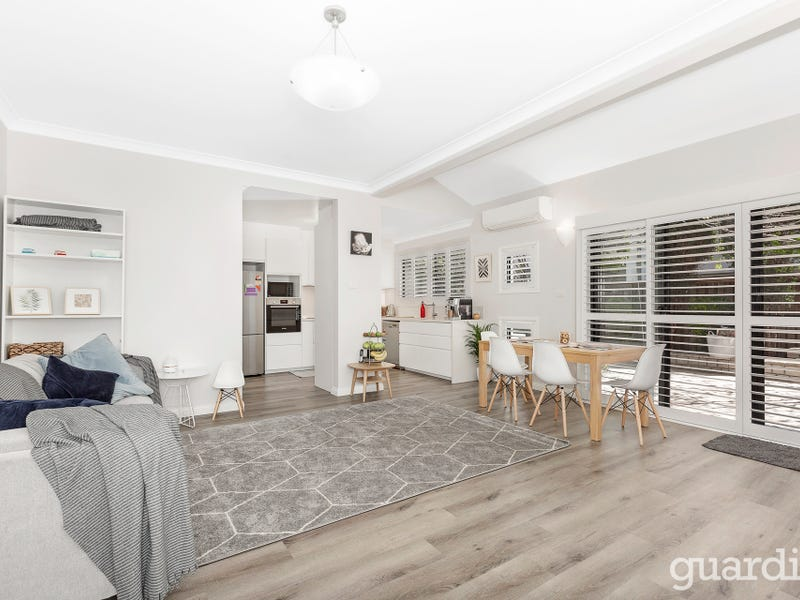 11/364-368 Galston Road, Galston, NSW 2159