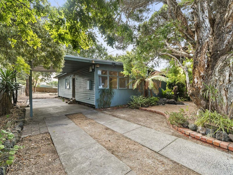 Address available on request, Frankston, Vic 3199