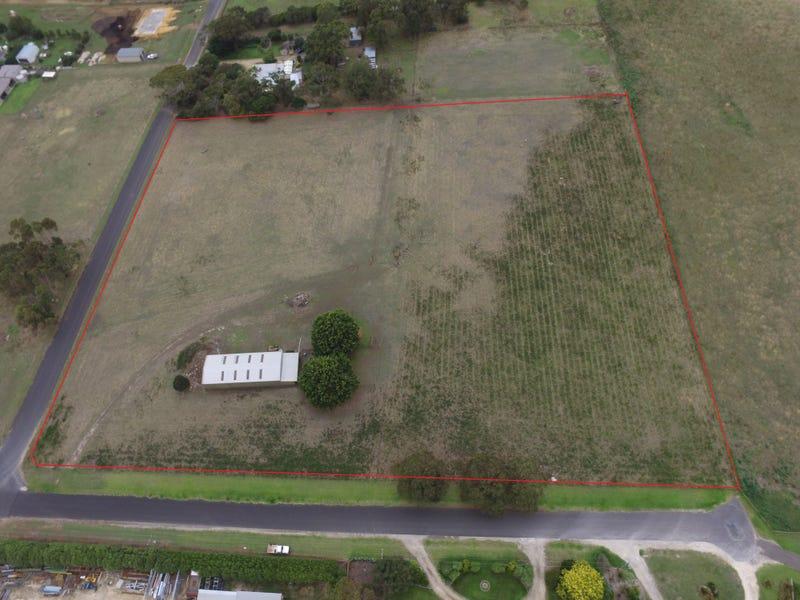 2 O'Dea Road, Suttontown, SA 5291