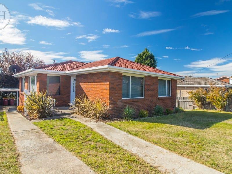 5 Talita Avenue, Summerhill, Tas 7250