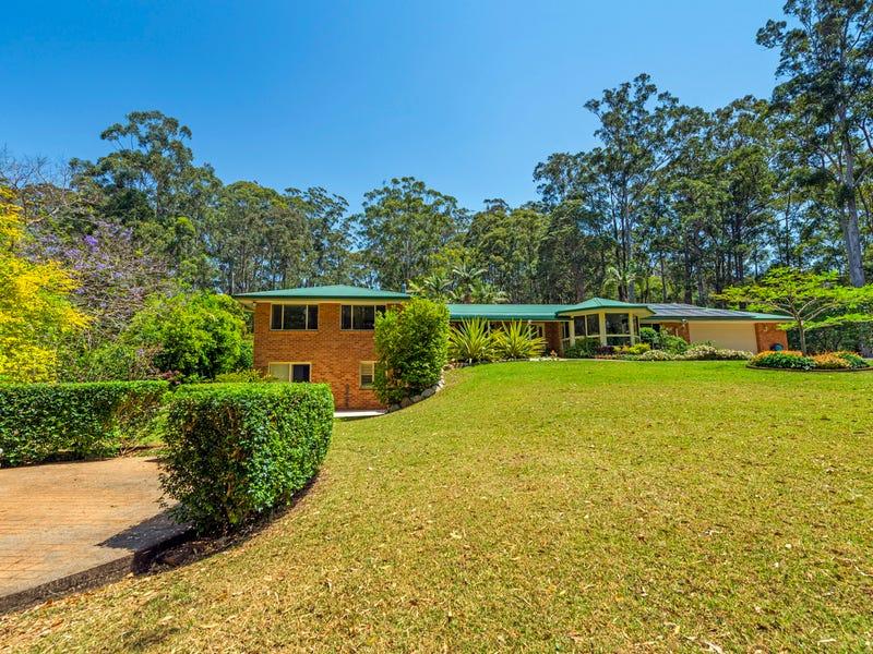 17 Colonial Court, Moonee Beach, NSW 2450