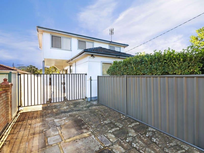 23 Moana Street, Woy Woy, NSW 2256