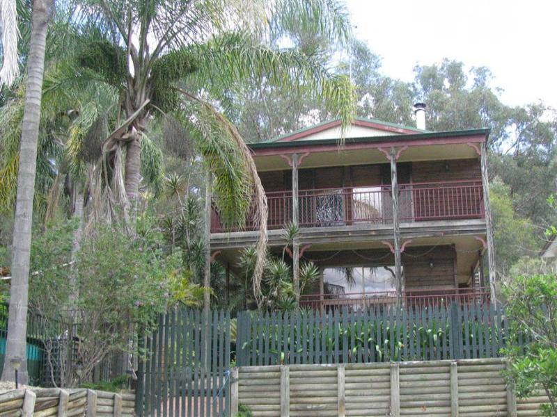 341 West Portland Road, Sackville, NSW 2756