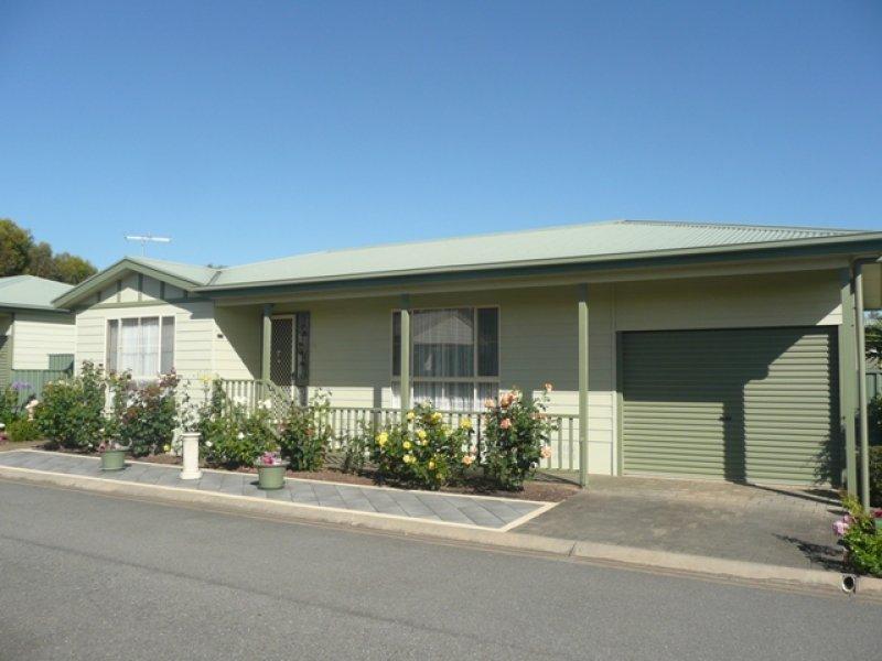 195 Rosetta Village, Maude Street, Victor Harbor, SA 5211
