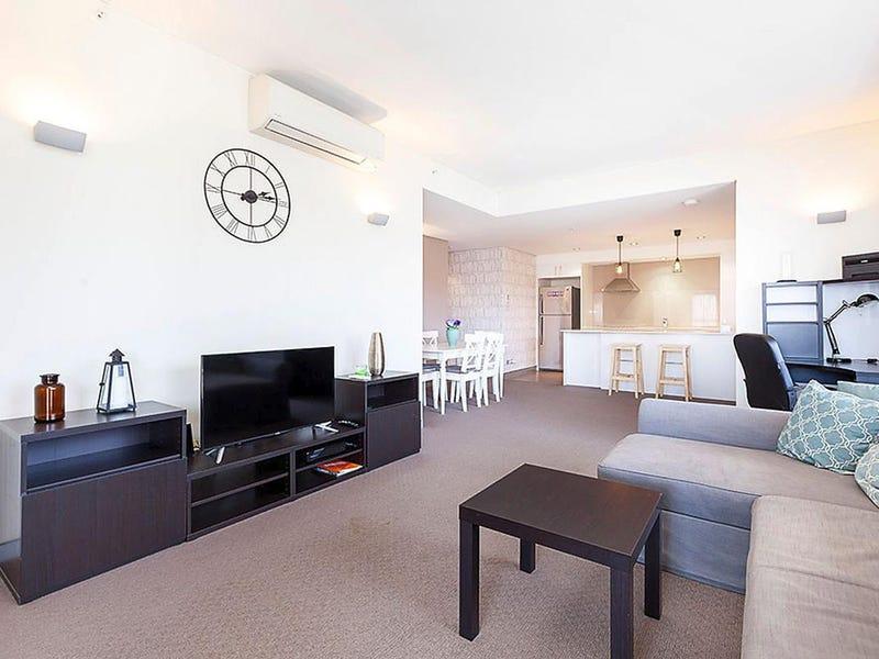 23/148 Adelaide Terrace, East Perth, WA 6004