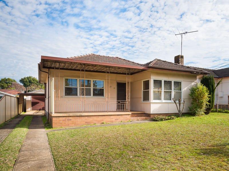 45 Huon Street, Cabramatta, NSW 2166