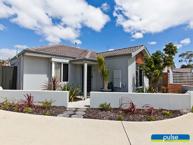 1/1 Humboldt Entrance, Aubin Grove, WA 6164