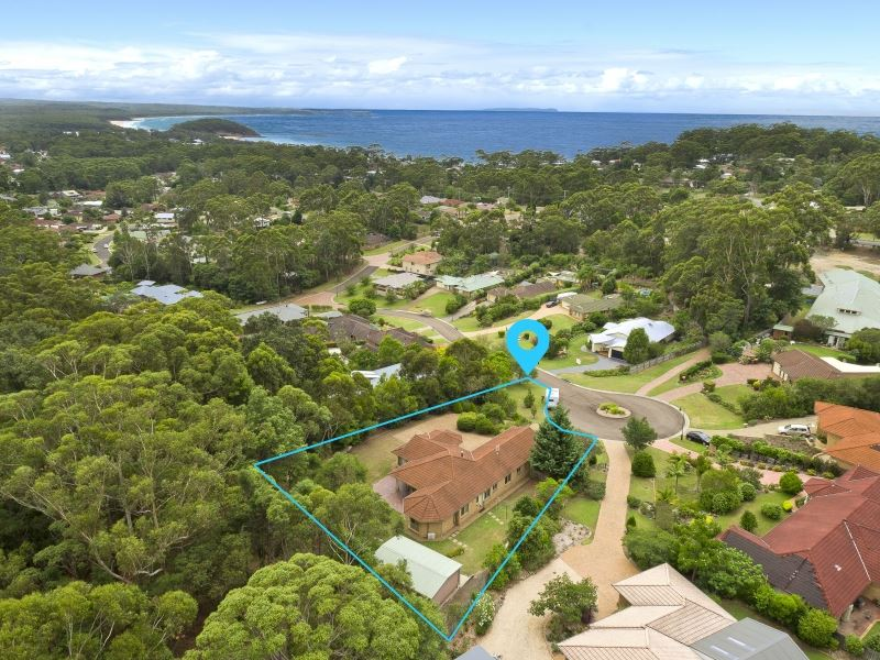 5 Callemondah Close, Narrawallee, NSW 2539