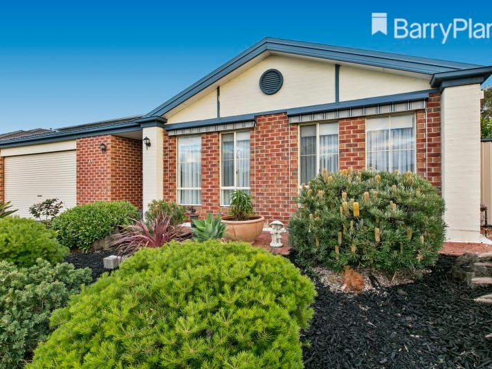 67 Fleet Street, Narre Warren South, Vic 3805