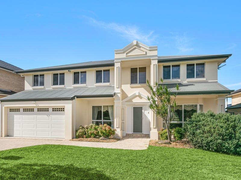 5 Wollingurry Street, Haywards Bay, NSW 2530