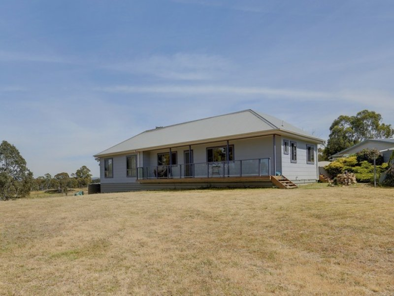 720 Jacqua Road, Bungonia, NSW 2580