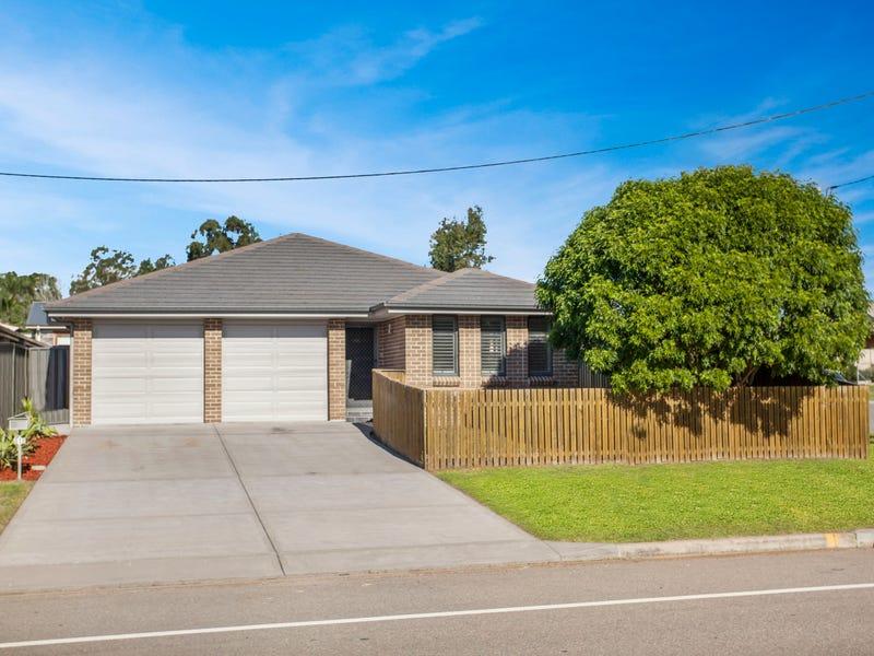 1 Nelson Street, Greta, NSW 2334