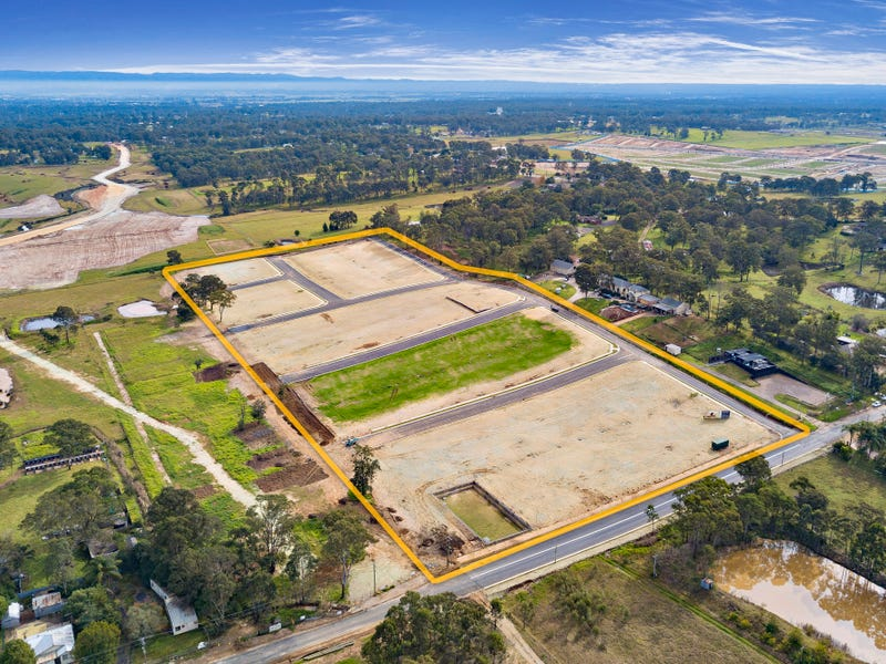 23/72-76 Terry Road, Box Hill, NSW 2765 - Property Details