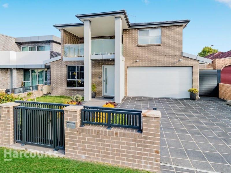 24 Omega Place, Greenacre, NSW 2190