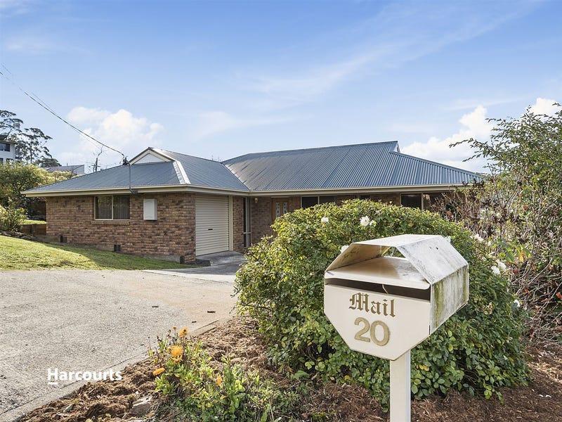 20 Frankcomb Street, Huonville, Tas 7109