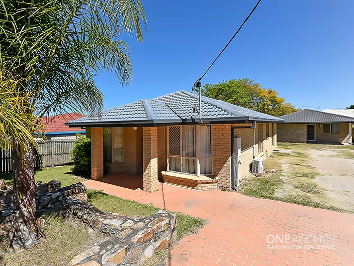 103 Rosemary St, Inala, Qld 4077