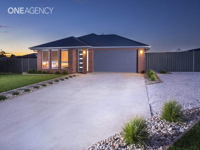 13 Waterford Drive, Sulphur Creek, Tas 7316