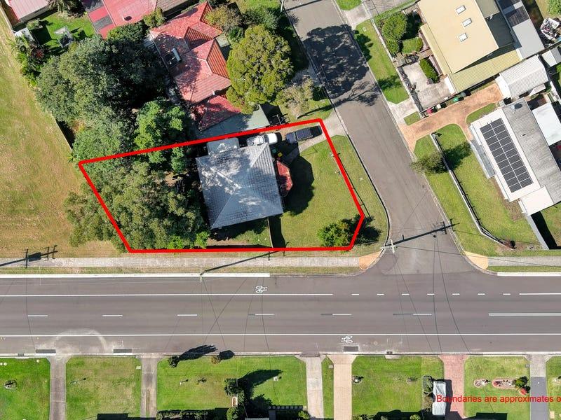 1 Kapooka Avenue, Dapto, NSW 2530