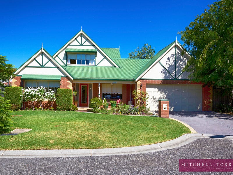 7 Cossar Place, Patterson Lakes, Vic 3197