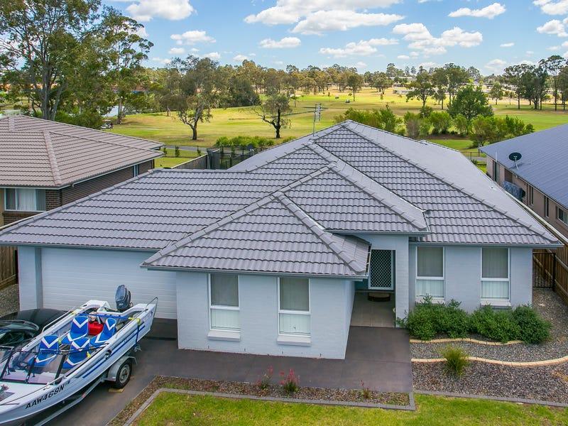 16 Birkdale Boulevard, Cessnock, NSW 2325