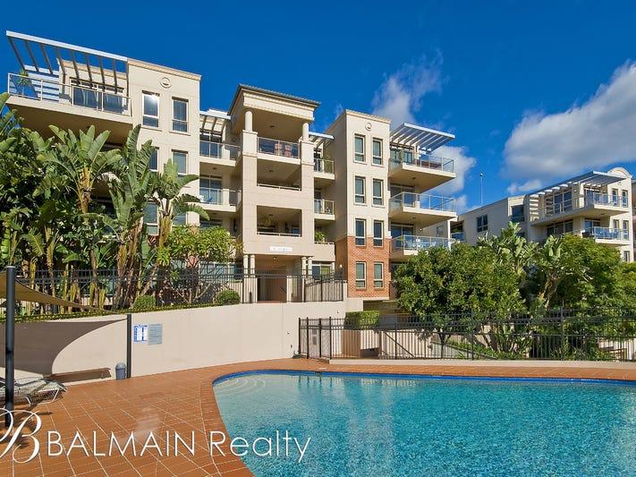 106/8 Yara Avenue, Rozelle, NSW 2039