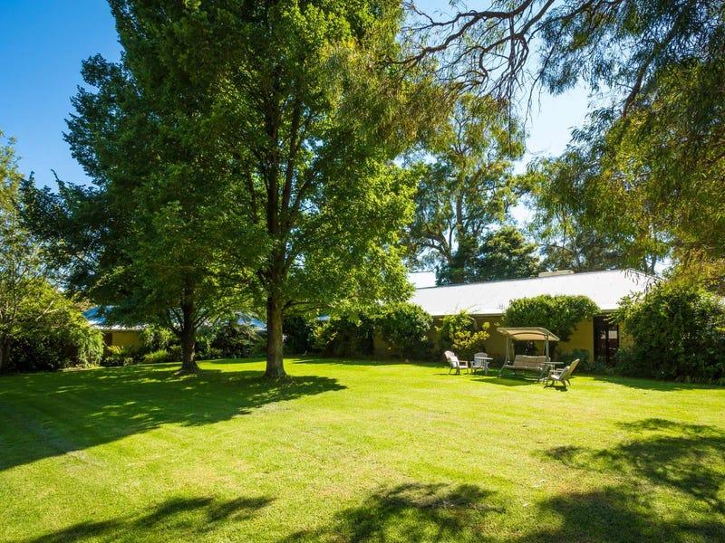 566 Wagonga Scenic Drive, Narooma, NSW 2546