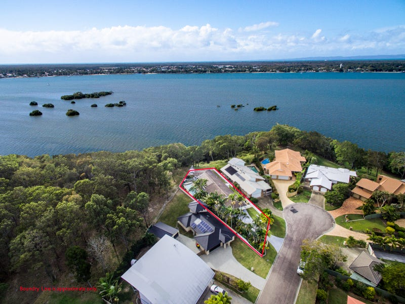 23 Howard Court, Sandstone Point, Qld 4511