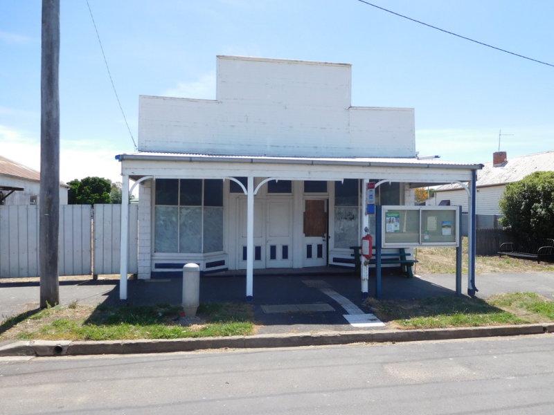 64 Main Street, Willaura, Vic 3379