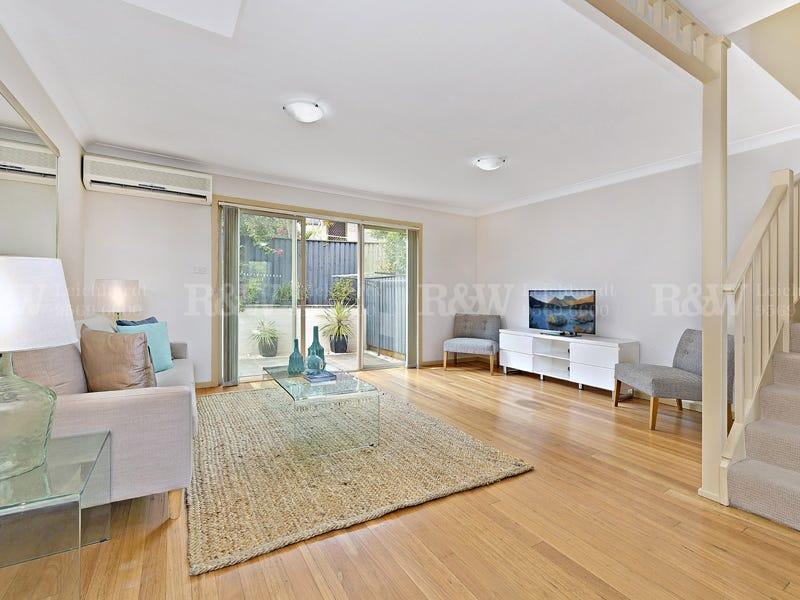 6/299-311 Norton Street, Lilyfield, NSW 2040