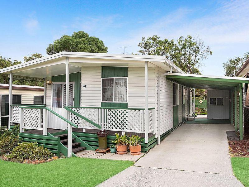 109/314 Buff Point Avenue, Buff Point, NSW 2262
