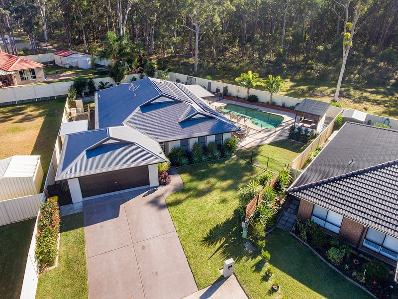 3 Figtree Close, Medowie, NSW 2318