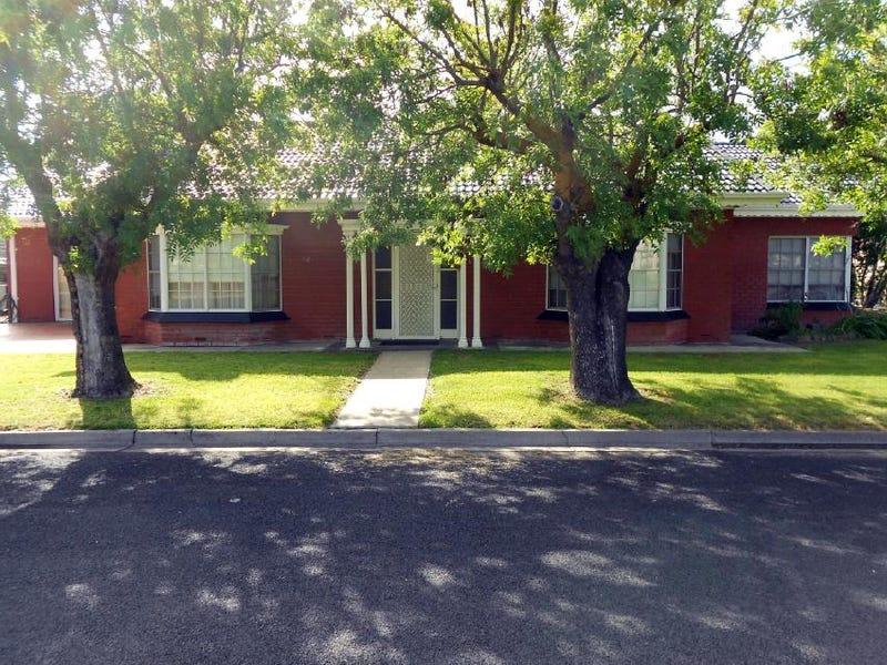 37 DeCourcey Street, Bordertown, SA 5268
