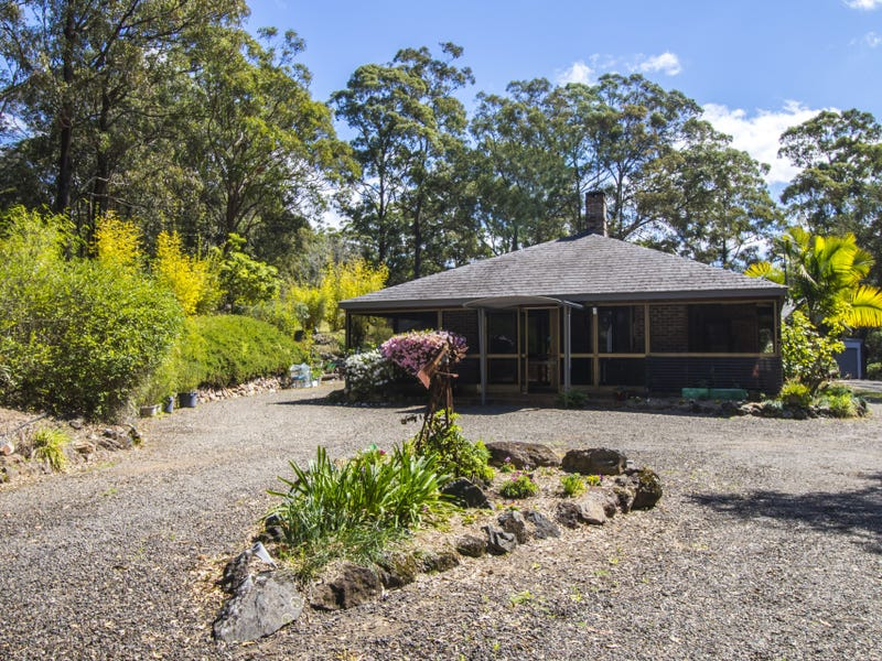 91 Diamond Beach Road, Diamond Beach, NSW 2430