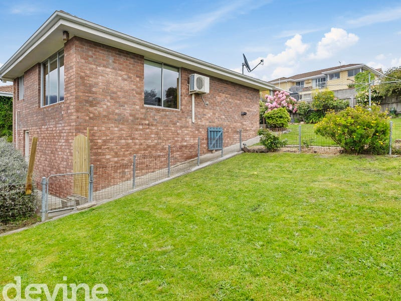 2/24 Victor Place, Glenorchy, Tas 7010