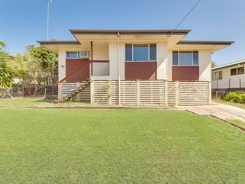 26 Squire Street, Toolooa, Qld 4680