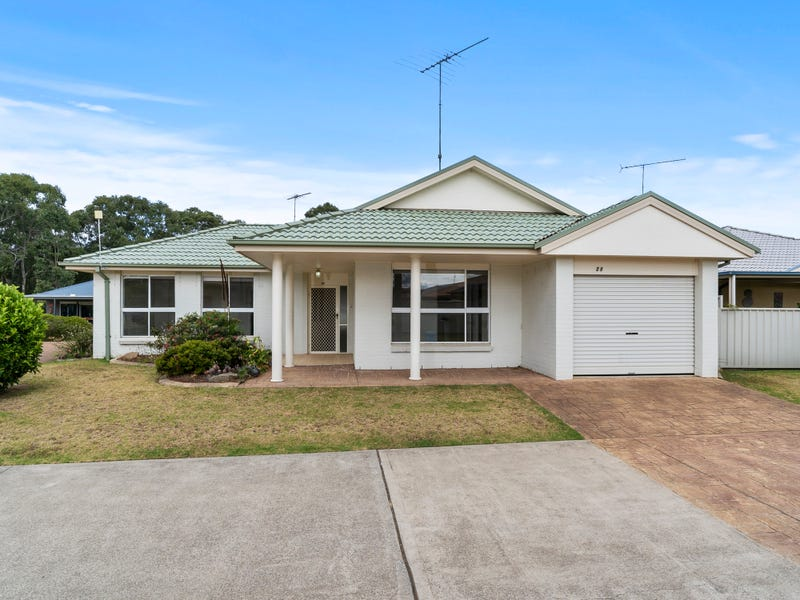 29/25 Tylers Rd, Bargo, NSW 2574