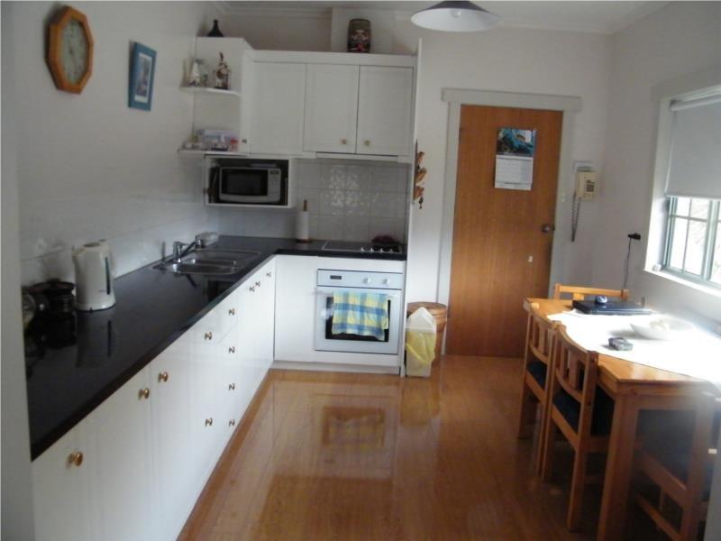 86 Downhams Road, Risdon Vale, Tas 7016