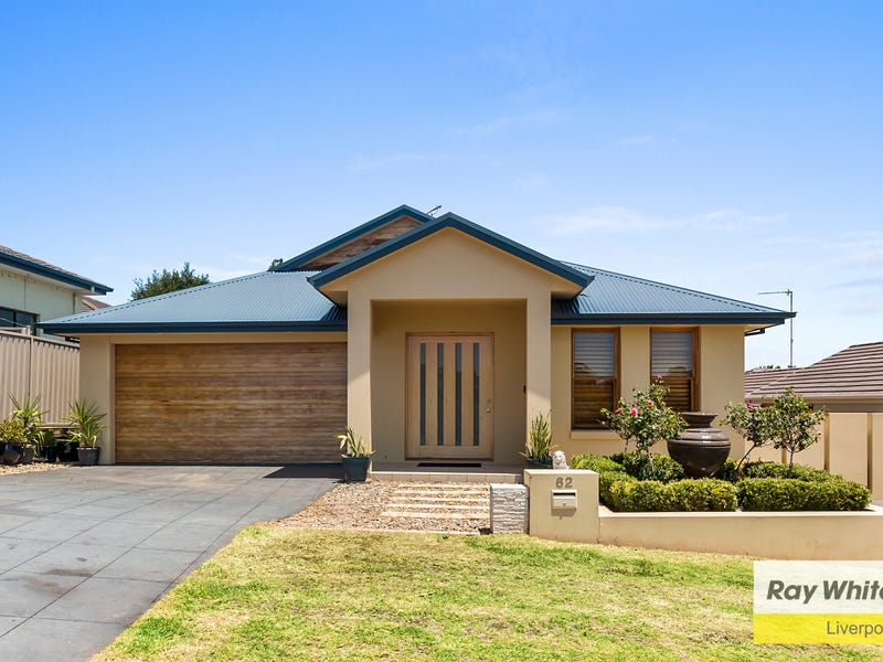 62 Hambledon Circuit, Harrington Park, NSW 2567