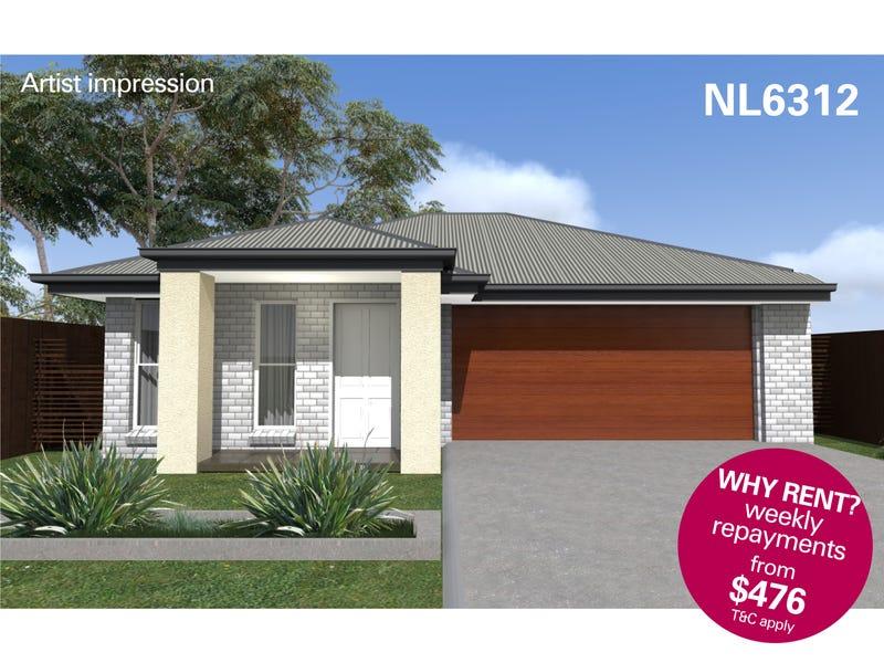 Lot 410 Octagonal Rise, Port Macquarie