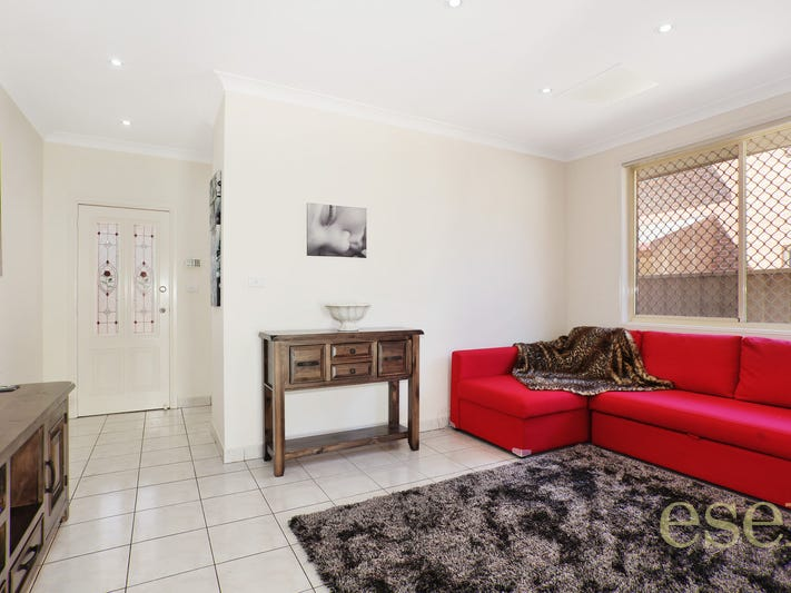 3/31 Anthony Street, Fairfield, NSW 2165