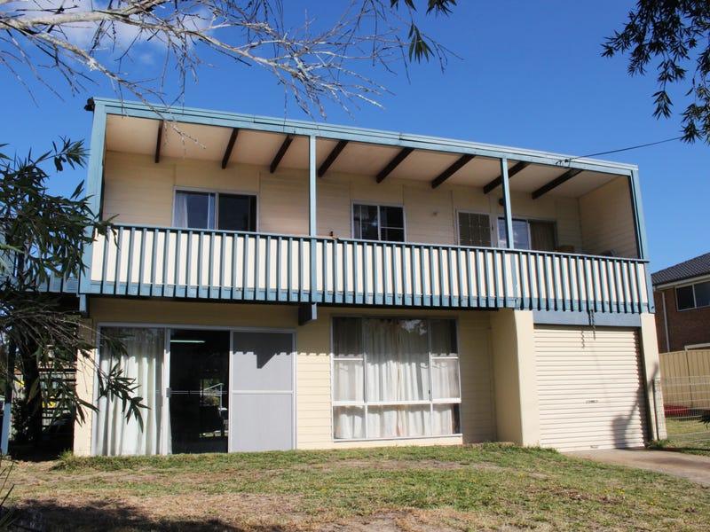 13 Macleay Street, Narrawallee, NSW 2539